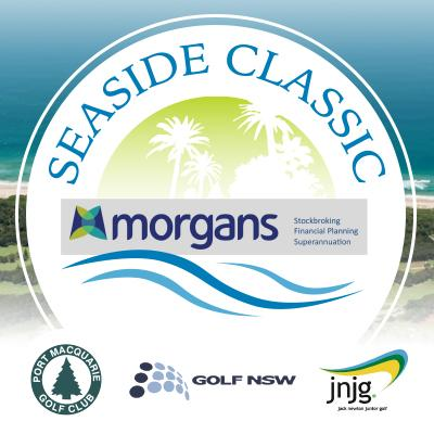 Morgans Seaside Classic